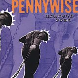 Unknown Road Lyrics Pennywise