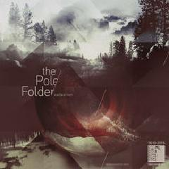 The Pole Folder Collection 10  15 Lyrics Pole Folder