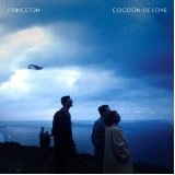 Cocoon Of Love Lyrics Princeton