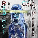 By The Way Lyrics Red Hot Chili Peppers