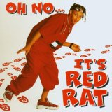 Miscellaneous Lyrics Red Rat