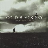 Cold Black Sky Lyrics Sean McConnell
