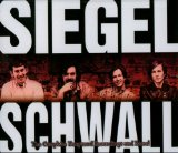 Miscellaneous Lyrics Siegel-Schwall Band