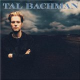 Miscellaneous Lyrics Tal Bachman