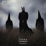 The Purging Lyrics Terra Tenebrosa