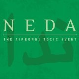 Neda (Single) Lyrics The Airborne Toxic Event