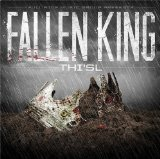 Fallen King Lyrics Thi'sl