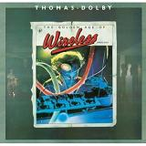 The Golden Age Of Wireless - Remastered & Expanded Lyrics Thomas Dolby