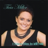 I Knew Him in New York Lyrics Ticia Miller
