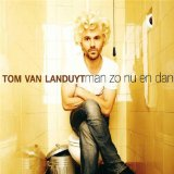 Miscellaneous Lyrics Tom Van Landuyt