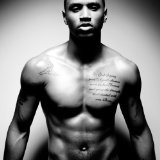Ready Lyrics Trey Songz