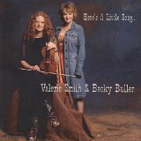 Miscellaneous Lyrics Valerie Smith & Becky Buller