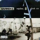 Miscellaneous Lyrics Warren G.
