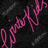 Marzipan & Ribbons - EP Lyrics WinterKids