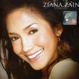 Ziana Zain Unplugged Lyrics Ziana Zain