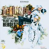 Blast Action Heroes Lyrics Absolute Beginner