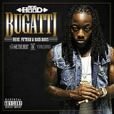 Bugatti (Single) Lyrics Ace Hood