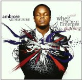 When The Heart Emerges Glistening Lyrics Ambrose Akinmusire