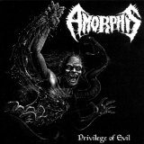 Privilege of Evil (EP) Lyrics Amorphis