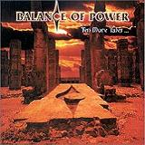 Ten More Tales Of Grand Illusion Lyrics Balance Of Power
