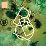 The Green EP Lyrics Bibio