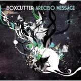 Arecibo Message Lyrics Boxcutter