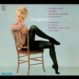 Miscellaneous Lyrics Brigitte Bardot