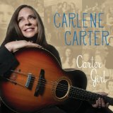 Miscellaneous Lyrics Carlene Carter