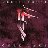 Cold Lake Lyrics Celtic Frost