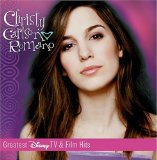 Miscellaneous Lyrics Christy Carlson Romano