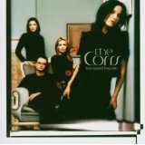 borrowed heaven Lyrics Corrs, The