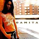 Miscellaneous Lyrics Damita