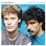 Miscellaneous Lyrics Daryl Hall & John Oates