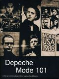 101 Lyrics Depeche Mode