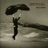 100 Lovers Lyrics Devotchka