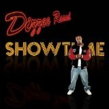 Showtime Lyrics Dizzee Rascal