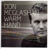 Warm Hand Lyrics Don McGlashan