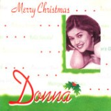 Merry Christmas Donna Lyrics Donna Cruz