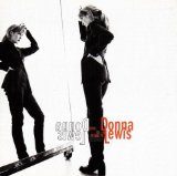 Miscellaneous Lyrics Donna Lewis