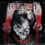 To The Death Lyrics Earth Crisis