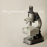 Iris (Single) Lyrics Emmy The Great