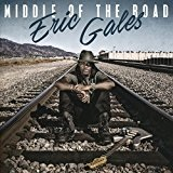 Middle of the Road Lyrics Eric Gales