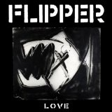 Love Lyrics Flipper