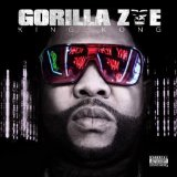 Twisted (Single) Lyrics Gorilla Zoe