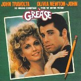 Grease Soundtrack Lyrics Grease