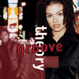Miscellaneous Lyrics Groove Theory F/ Mya, Jagged Edge