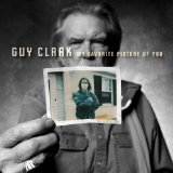 El Coyote Lyrics Guy Clark
