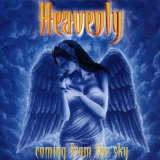 Coming From The Sky Lyrics Heavenly