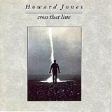 Cross That Line Lyrics Howard Jones