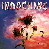 3 Lyrics Indochine